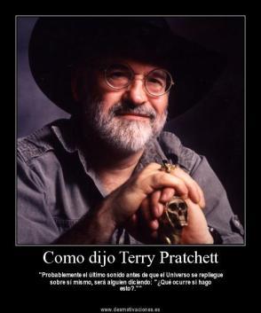 terrypratchett01