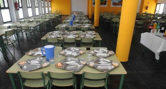 comedor-escolar-740x400